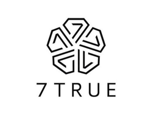 7TRUE